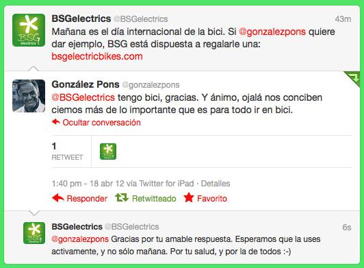BSG_Gonzalez_Pons1