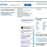 10 directorios para promocionar tu cuenta de Twitter