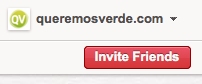 pinterest-invite-friends