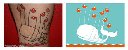 twitter-whale-fail-tattoo