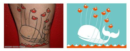 twitter-whale-fail-tattoo